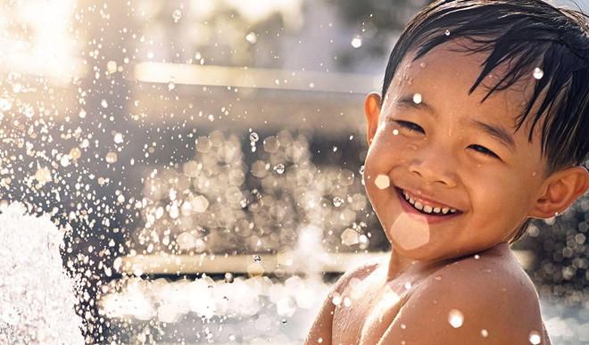Bộ đôi dưỡng chất giúp trẻ cải thiện tầm vóc, bắt kịp đà tăng trưởng